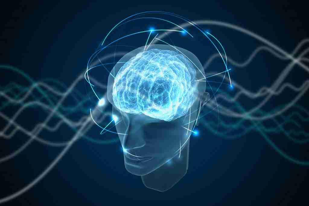 NLP Hypnosis Course